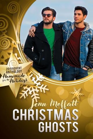 ChristmasGhostsFS_v1