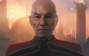 star-trek-picard-countdown-1-review-750x480